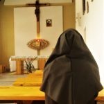 Chwile modlitwy_04